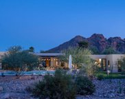 6310 N 47th Place, Paradise Valley image