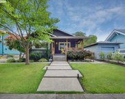 3524 NE 17th  AVE, Portland image