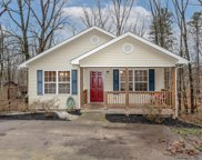 2740 Willocks Ave, Maryville image