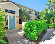 10781 Crooked River Rd Unit 203, Estero image