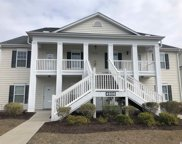 4906 Britewater Ct. Unit 201, Myrtle Beach image