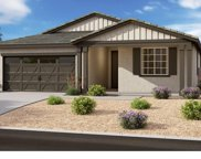 713 W White Sands Drive, San Tan Valley image