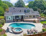 8016  Rising Meadow Road, Charlotte image