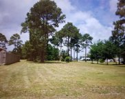 LOT 7BLK H Farrel Way, Milton image