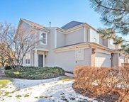 3293 Cool Springs Court, Naperville image