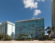 5055 Collins Ave Unit #5E, Miami Beach image