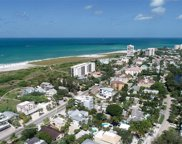 524 Beach Road Unit PH, Sarasota image