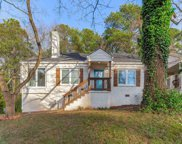 2118 Delowe Dr, East Point image