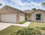16510 Churchill Cove, Selma image