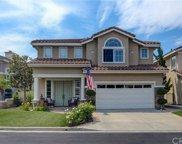 48     Foxtail Lane, Rancho Santa Margarita image