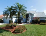 16251 Kelly Woods DR, Fort Myers image