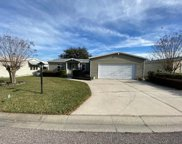 2843 Myrtle Oak Lane Unit R, Zellwood image
