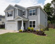 3652 Locklear Lane, Mount Pleasant image