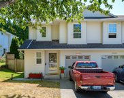 2143 Mission  Rd Unit #A, Courtenay image