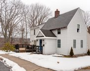 32 Heroult Rd, Worcester, Massachusetts image