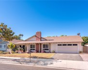 2370 Larch Street, Simi Valley image