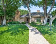 3008 Overton Park Drive W, Fort Worth image