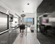 4381 Flamingo Road Unit 1919, Las Vegas image