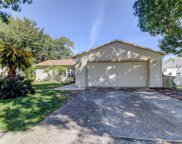 103 Meadowcross Drive, Safety Harbor image