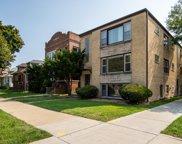 5559 W Giddings Street, Chicago image