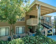 1116 Oakmont Dr Unit 5, Walnut Creek image
