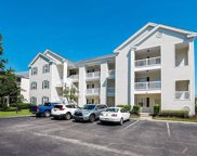 901 West Port Dr. Unit 1710, North Myrtle Beach image