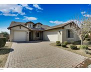 4423 N 156th Drive, Goodyear image