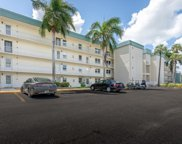 1660 Pine Valley  Drive Unit 308, Fort Myers image