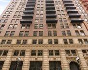 212 W Washington Street Unit #1108, Chicago image