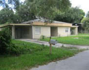 2505 & 2507 Holly Road, Winter Park image