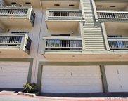 3926     60th St.     #185, Talmadge/San Diego Central image