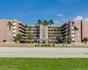 1345 N Highway A1a Unit #405, Indialantic image