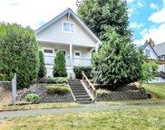 2122 S Sheridan Avenue, Tacoma image