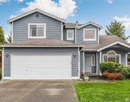 13322 163rd St Ct E, Puyallup image