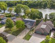 4822 River Bluff Court, Loves Park image