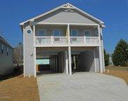 1214 Swordfish Lane Unit #1, Carolina Beach image