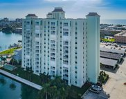 420 64th Avenue Unit 207, St Pete Beach image