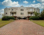1728 Bay Drive, Kill Devil Hills image