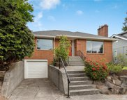 3216 NW 73rd St, Seattle image