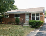 2812 South 10Th Avenue, Broadview image