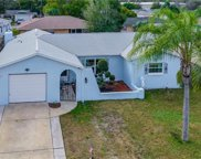 7348 Cay Drive, Port Richey image