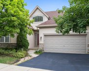 924 Viewpointe Drive, St. Charles image