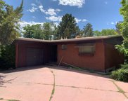 1820 S Foothill Dr E, Salt Lake City image
