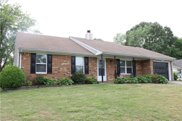 925 Bowling Green Trail, South Chesapeake image