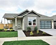 2029 5th Place, Snohomish image