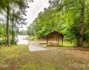 15825 Oleander  Drive, Charlotte image