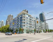 2188 Madison Avenue Unit 202, Burnaby image