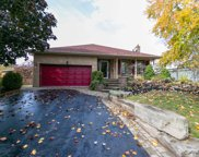 120 Pine Hills Rd, Whitby image