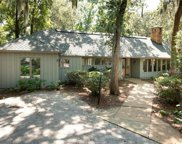 1 Deer Run Lane, Hilton Head Island image
