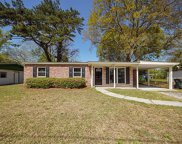 1520 Kirkless Abbey Drive, Charleston image
